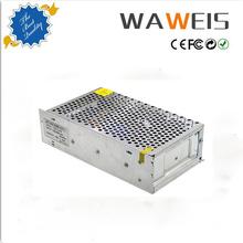 AC 110 / 220V to DC power supply 5v 2a transformer, 10w led transformer for LED strip