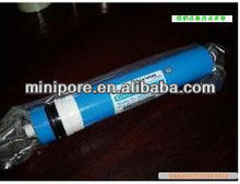 ro membrane/ water treatment system
