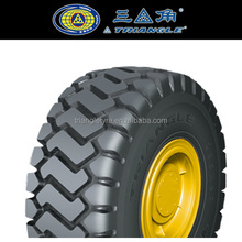 29.5R25-TB516 ** L-3 TRIANGLE TIRE OTR TIRE