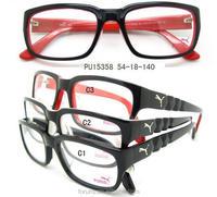rb optical frames, eyewear glasses frame, branded eyeglass frames wholesaler