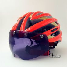 Fashion Helmet price open face helmet sports safety protective helmet for adults mountain bike helmet