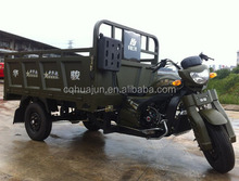 Heavy working china 3 wheel motor tricycle/motor tricycle with 3 wheeler new model