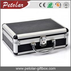 newest portable custom aluminum truck tool box