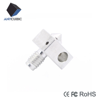 Anycubic brand 0.3mm nozzle printer head for sale