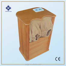 fitness equipment portable far infrared foot sauna buy sauna house