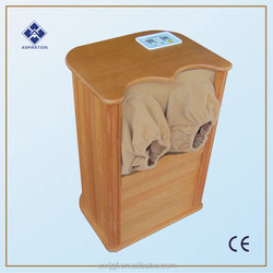 fitness equipment portable far infrared foot sauna buy sauna house