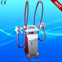 Latest Body Shaping ultrasonic cavitation fast slimming machine