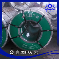 Competitive Price Hot Sale 304 Aisi Stainless Steel Coil 316 Tubing Unit