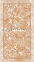 Ceramic Tile 300x600