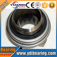 cheap price and long service life stieber one-way clutch bearing