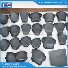 china fenggong provide more style options srs airbag cover for cars