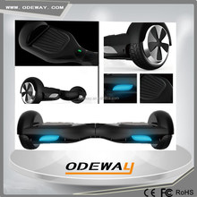 Hot sale plastic footed push kick scooter for Adult Kids for fun