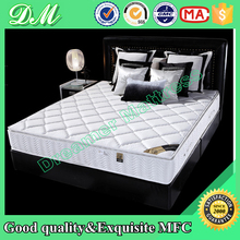 New product promotion hotel king size best bed mattress prices