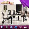 china dining table sale in alibaba express italy