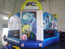 Amazing!!!!!! Most Popular Fun World Inflatables For Sale