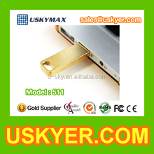 *** USB Flash - 12 Years Factory Experience, USB Flash Drive over 500 Types from 512MB to 64GB USB Flash Drive 2.0 and 3.0