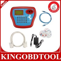 AD900 Pro Key Programmer 3.15V With 4D Function Adds The Function Of Copying 4D Chip Recognizing 8C/8E Chip And Reading 8C/8E Ch