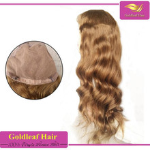 the best hair vendors 100% raw unprocessed virgin peruvian hair 150% density lace wigs