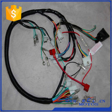 SCL-2012030356 Wire Harness for HONDA JAGUAR 150 Motorcycle Parts