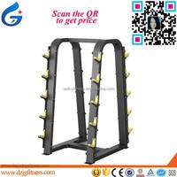 Fitness Equipment /Gym/Barbell Rack JG-1603/gym tools