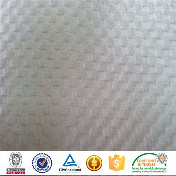 factory supply 100 polyester embossed velour interior roof fabric for car buy interior roof. Black Bedroom Furniture Sets. Home Design Ideas