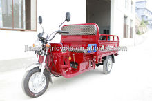 2014 new design cheap 125cc 150cc motorcycles for sale