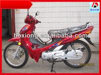 Cheap China 110cc Cub 2013 New motorbike motorcycle BX110-4