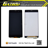 LCD For Sony Xperia Z3 Phone Parts, LCD Screen Display For Sony Z3 Digitizer