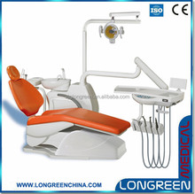 LG-980A Chinese X-ray equipment dental
