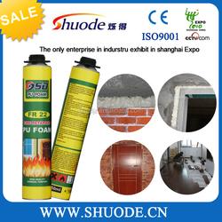 silicone sealant for wood pu foam roller