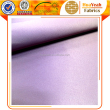 Plain window coverings fabric for curtain