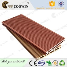 new tech wood plastic composite wpc outdoor furniture