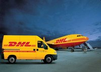 best UPS /DHL express freight from China to Malaysia---Vico
