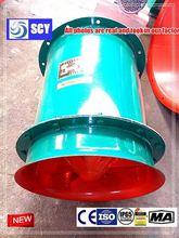 industrial boiler pa centrifugal fan