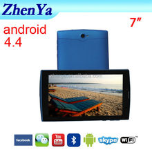 Cheapest Oem Tablet Pc Made In China,Tablet Pc Software Download