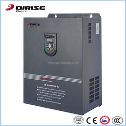 DIRISE brand ac frequency inverter converter 50hz 60hz 220v 380v