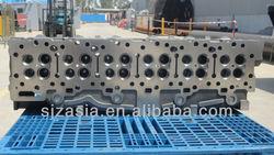 cylinder head 2454324, C15 engine head