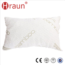 New Product Pillow Factory In China