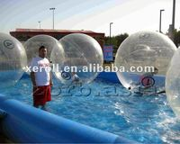 2012 new sphere ball game