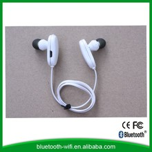Small sport national cheap headphone for ear