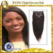 natural hair pieces hot hair 2012