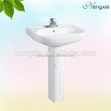NX-B009 wholesale basin ceramic sanitaryware