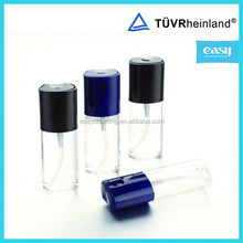 30ml glasses Spray Cleaner in PE bottle for glasses/laptop/cameras/pad/TV screen