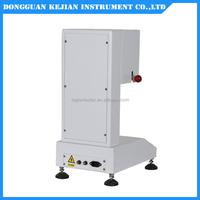 KJ-1066 plastic tensile tester/plastic test equipment/Instrument