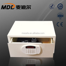 2015 Factory Directly Sell Safe Box Hotel Room Office Equipment Furniture