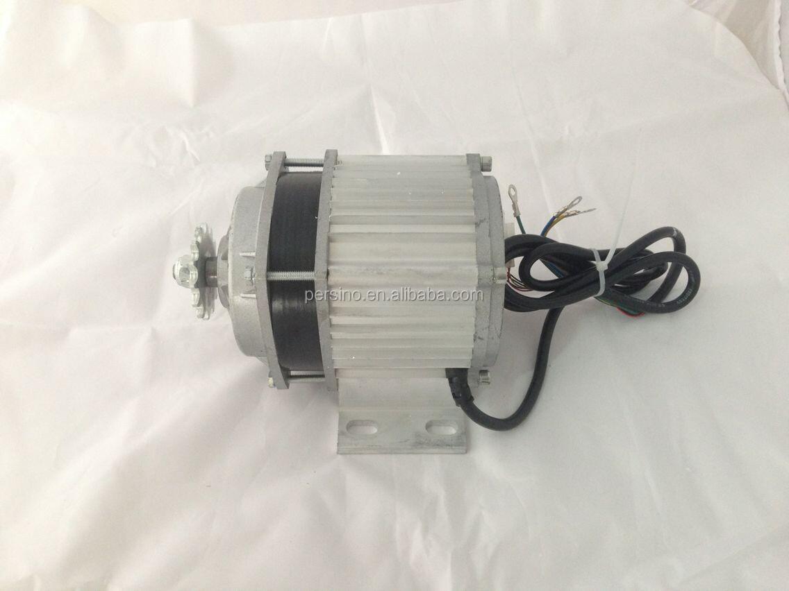 500w dc brushless motor buy 48v 500w motor for rickshaw for Brushless dc motor buy