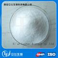 Fabricante suministro natural de vitamina E