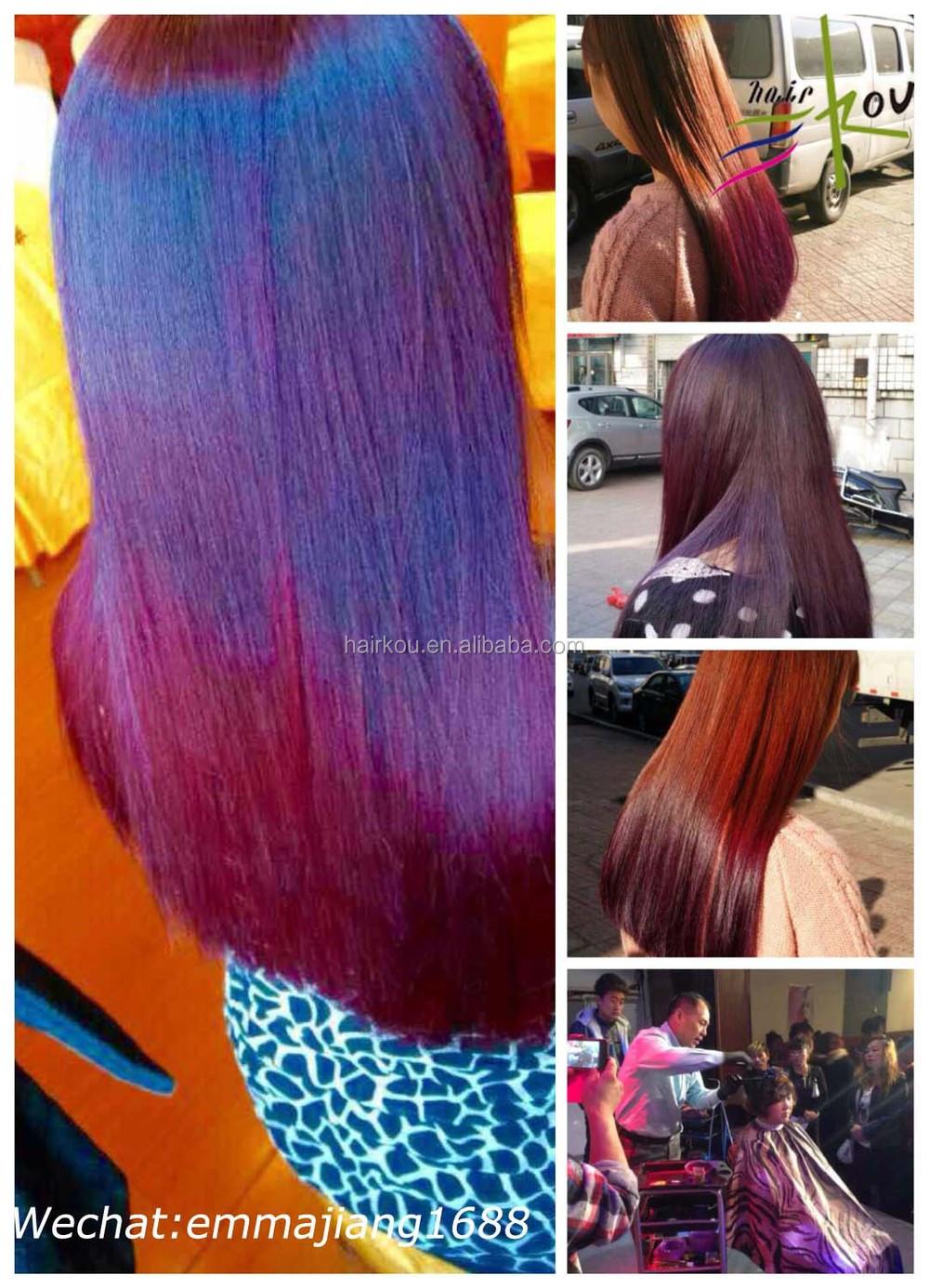 Permanent Hair Color Hot Pink Hair Dye Dirty Blonde Hair Dye Buy
