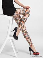 New women shiny pantyhose tights, ,seamless pantyhose, korean tribal leggings