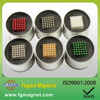 n35 colorful 3mm,4mm,5mm neocube magnetic ball,toy magnet